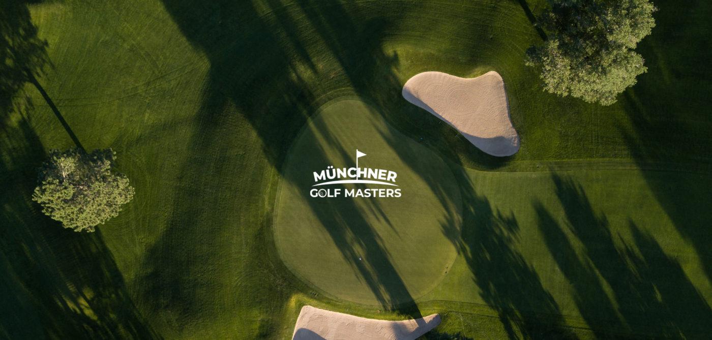 Münchner Golf Masters